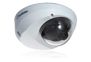 geovision_ip_dome